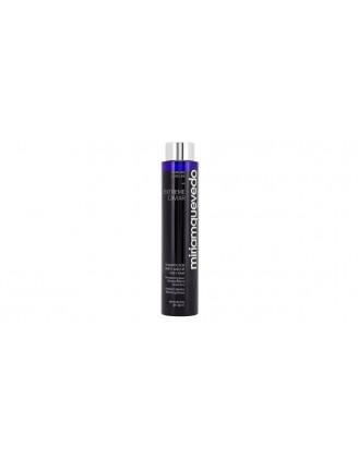 Extreme Caviar Shampoo for Blonde and Silver Hair Шампунь для светлых и седых волос с экстрактом черной икры