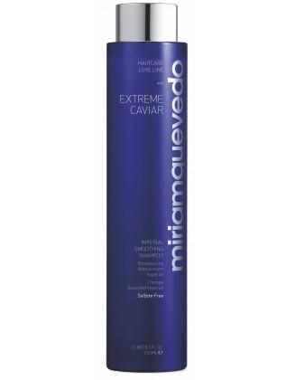 Extreme Caviar Imperial Smoothing Shampoo Шампунь для безупречной гладкости волос с экстрактом черной икры