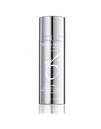 Основа под макияж с солнцезащитным экраном SPF 30 (Sunscreen + Primer SPF 30)