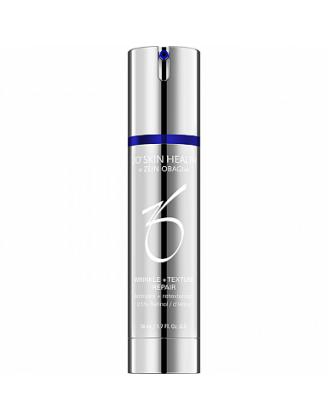Крем для выравнивания микрорельефа кожи (0,5% ретинола) (Wrinkle + Texture Repair 0.5% retinol)