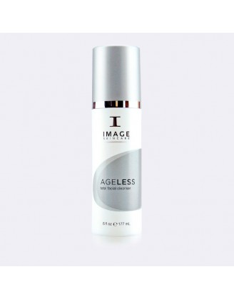 Очищающий гель с АНА - AG Total Facial Cleanser
