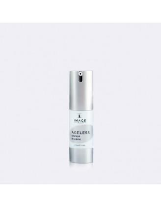 Лифтинговый крем для век с ретинолом AG - Total Eye Lift Creme