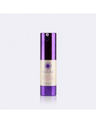 Осветляющий крем для век - ILUMA Intense Brightening Eye Crème