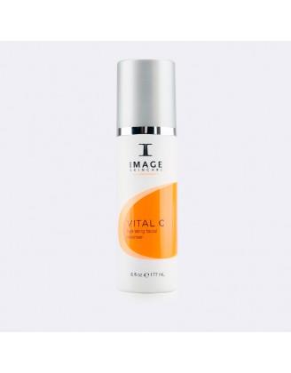Очищающее молочко с витамином С - VC Hydrating Facial Cleanser