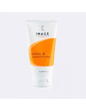 Энзимная маска - VC Hydrating Enzyme Masque