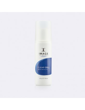 Салициловый тоник для жирной кожи - CC Salicylic Clarifying Tonic
