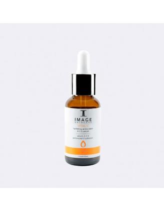 Питательная сыворотка с витаминами АСЕ - VC Hydrating Antioxidant