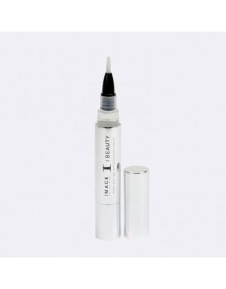 Питательная сыворотка для ресниц и бровей - Brow and Lash Enhancement Serum
