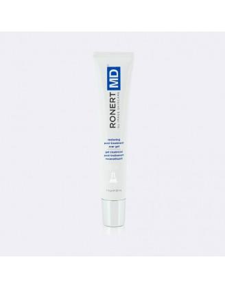 Восстанавливающий гель для губ МД - Restoring Post Treatment Collagen Lip Enhancement SPF 15