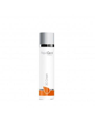 3С Cream/Kpeм для лица омолаживающий с Витамином С