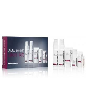 Age Smart Kit - Набор для возрастной кожи