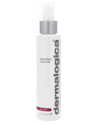 Intensive Moisture Cleanser - Интенсивный питательный очиститель 295ml