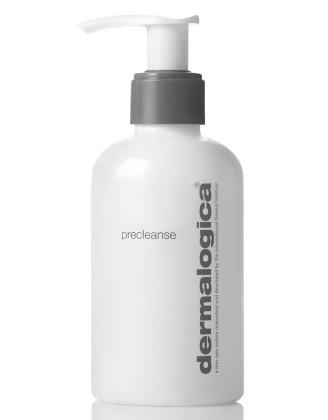 Preacleanse - Очищающее масло для лица