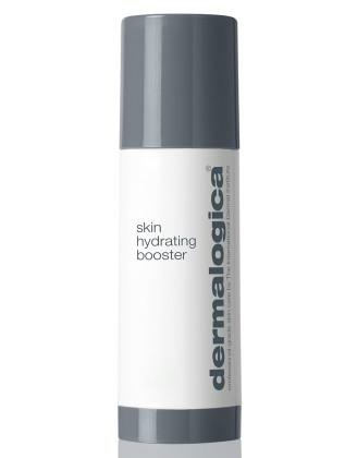 Skin Hydrating Booster - Усилитель увлажнения