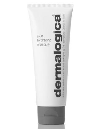 Skin Hydrating Masque - Увлажняющая маска