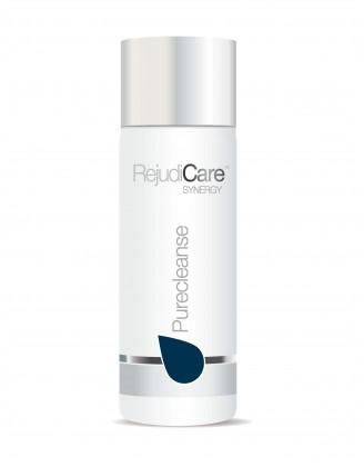 Очищающая эмульсия для чувстительной кожи Пьюреклинз Purecleanse