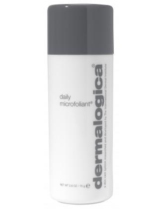 Daily Microfoliant - Ежедневный микрофолиант