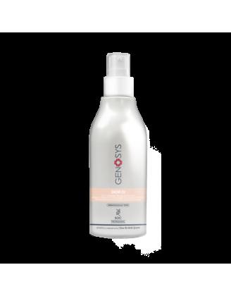 SNOW О2 | Очищающая кислородная пенка для лица, 180 мл