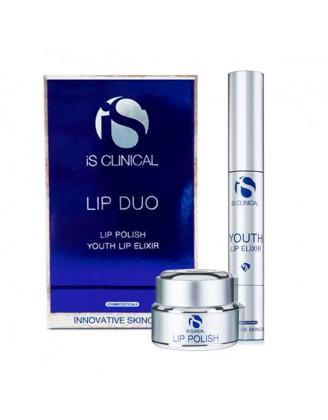 Lip Duo