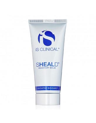 Бальзам защитный восстанавливающий - SHEALDTM Recovery Balm