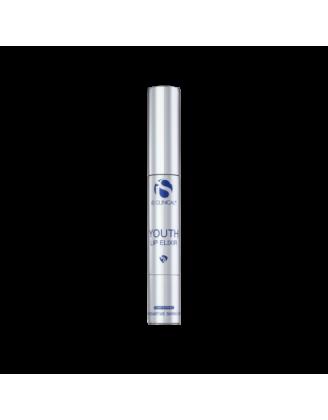 Омолаживающий эликсир для губ - Youth Lip Elixir
