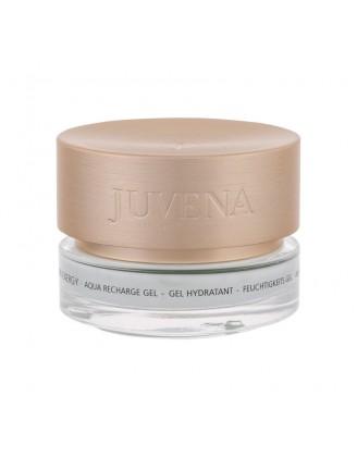 Aqua Recharge Gel Увлажняющий аква-гель с эффектом мощной гидроподзарядки кожи