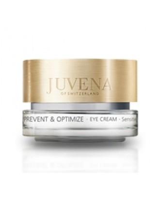 Eye Cream Sensitive Крем для чувствительной кожи вокруг глаз