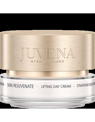 Lifting Day Cream Normal to dry Дневной лифтинг-крем для нормальной и сухой кожи