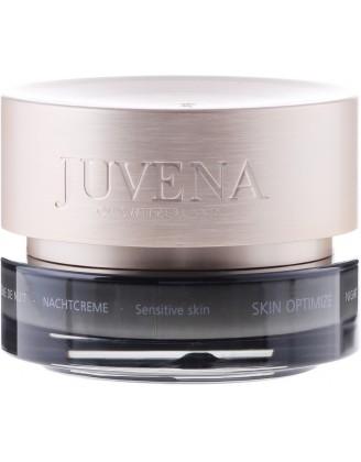 Day Cream Sensitive Дневной крем для чувствительной кожи