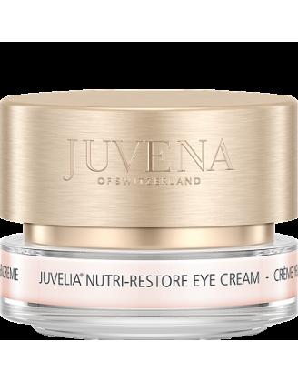 Nutri-Restore Cream Питательный омолаживающий крем для сухой и обезвоженной кожи