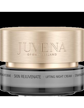 Lifting Night Cream Normal to dry Ночной лифтинг-крем для нормальной и сухой кожи