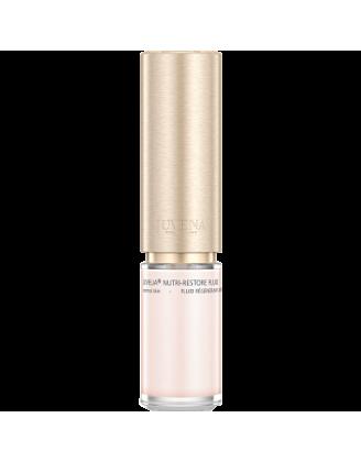 Nutri-Restore Fluid Питательный омолаживающий флюид для жирной и комбинированной кожи
