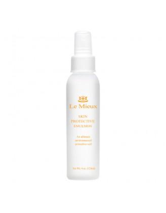 Защитная эмульсия / Le Mieux Protective Emulsion