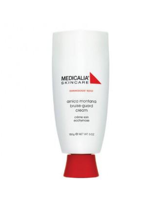 Arnica Montana Bruise-Guard Cream Крем с экстрактом горной арники