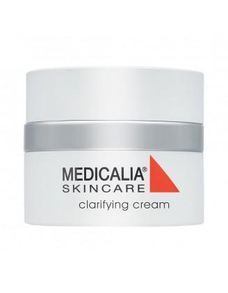 Clarifying Cream Крем для проблемной кожи