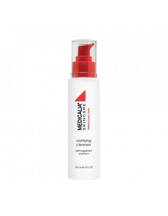 Clarifying Cleanser Очищающее средство для проблемной кожи