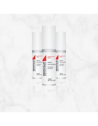 Retinol Concentrate Концентрат с витамином А