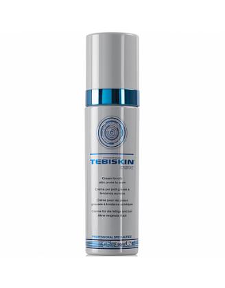Osk Cream / Эмульсия для проблемной кожи