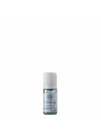 Gluage / Реструктурирующий гель с глюкуроновой кислотой для увядающей кожи