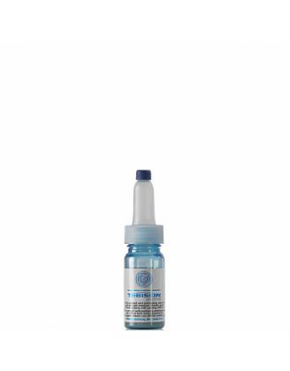 Gly-C / Отшелушивающий гель с гликолевой кислотой и витамином С